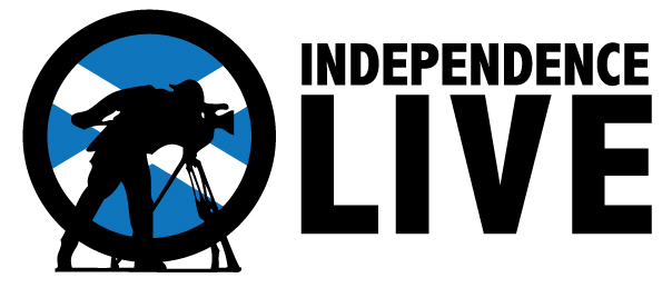 Scottish Independence Live Events